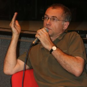 Piotr Dumała