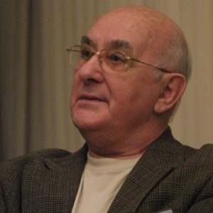 Prof. H. Kluba