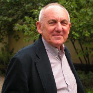 Andrzej Kołodyński