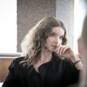 Anna-Zamecka