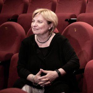 Magdalena-Lazarkiewicz