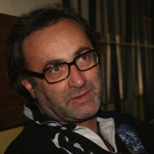 Filip Zylber