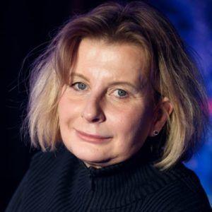 Małgorzata Imielska